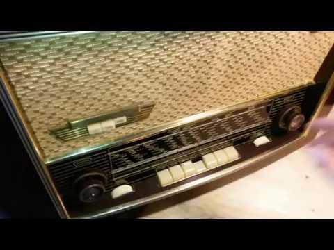 General Radio T95