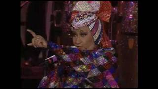 Celia Cruz Usted Abuso.mp3