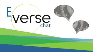 Everse Chat Ep 202 Make A Move
