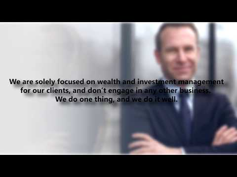 West Capital Intl - Offshore Investments for Global Citizens