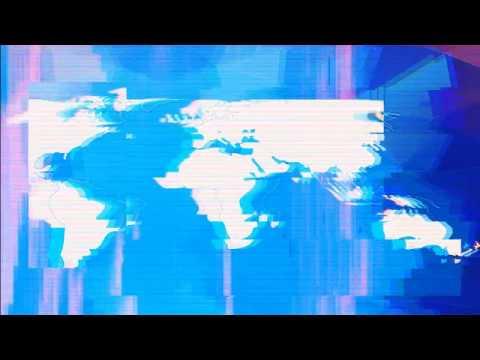 HSBC Innovation by Xpanse CGI