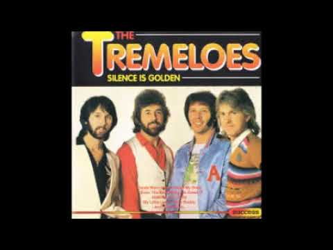 TREMELOES ME AND MY LIFE by Salvador Arguell