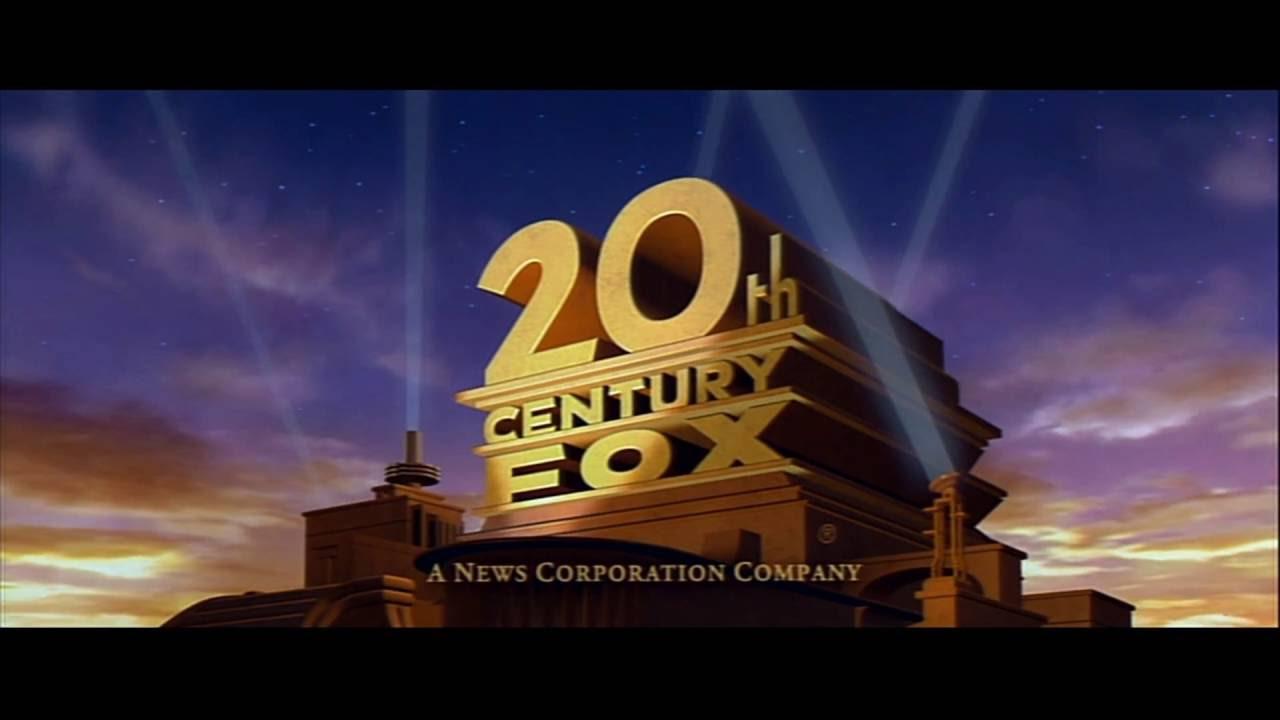 20th Century Fox (1997) - YouTube  20th Century Fo...