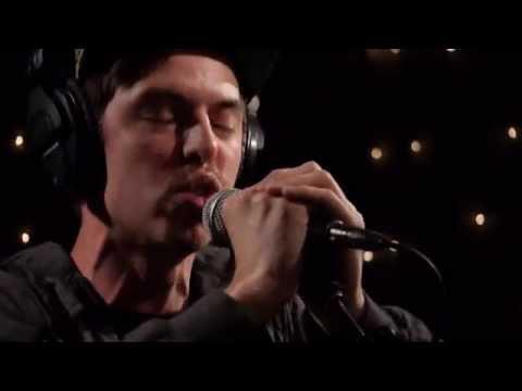 Grieves - Scar Gardens (Live on KEXP)