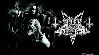Dark Funeral - When Angels Forever Die (8 bit)