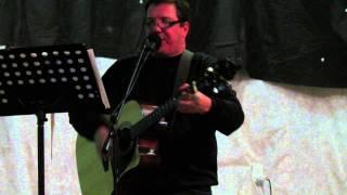 GRUPO RUDA - HOY NO LE TEMO A LA MUERTE -
