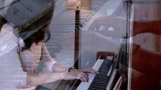 Sanam re piano cover - shubhashree
