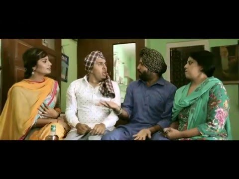 Bee2 Ft. Ishmeet Narula | Selfie | Latest Punjabi Song 2016 | PTC Launchpad | PTC Punjabi