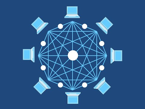 Blockchain Technologies Can Help Detect Intrusions to Systems