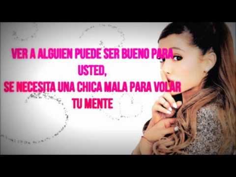 Jessie J   ft. Ariana Grande, Nicki Minaj-Bang...