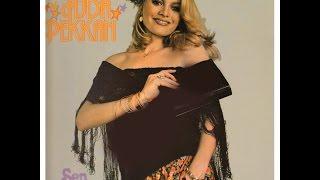 Ajda Pekkan - Affetmem Asla Seni (SEN MUTLU OL 1981)