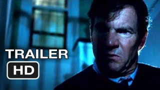 Beneath the Darkness Official Trailer #1 - Dennis Quaid Movie (2011) HD Thumbnail