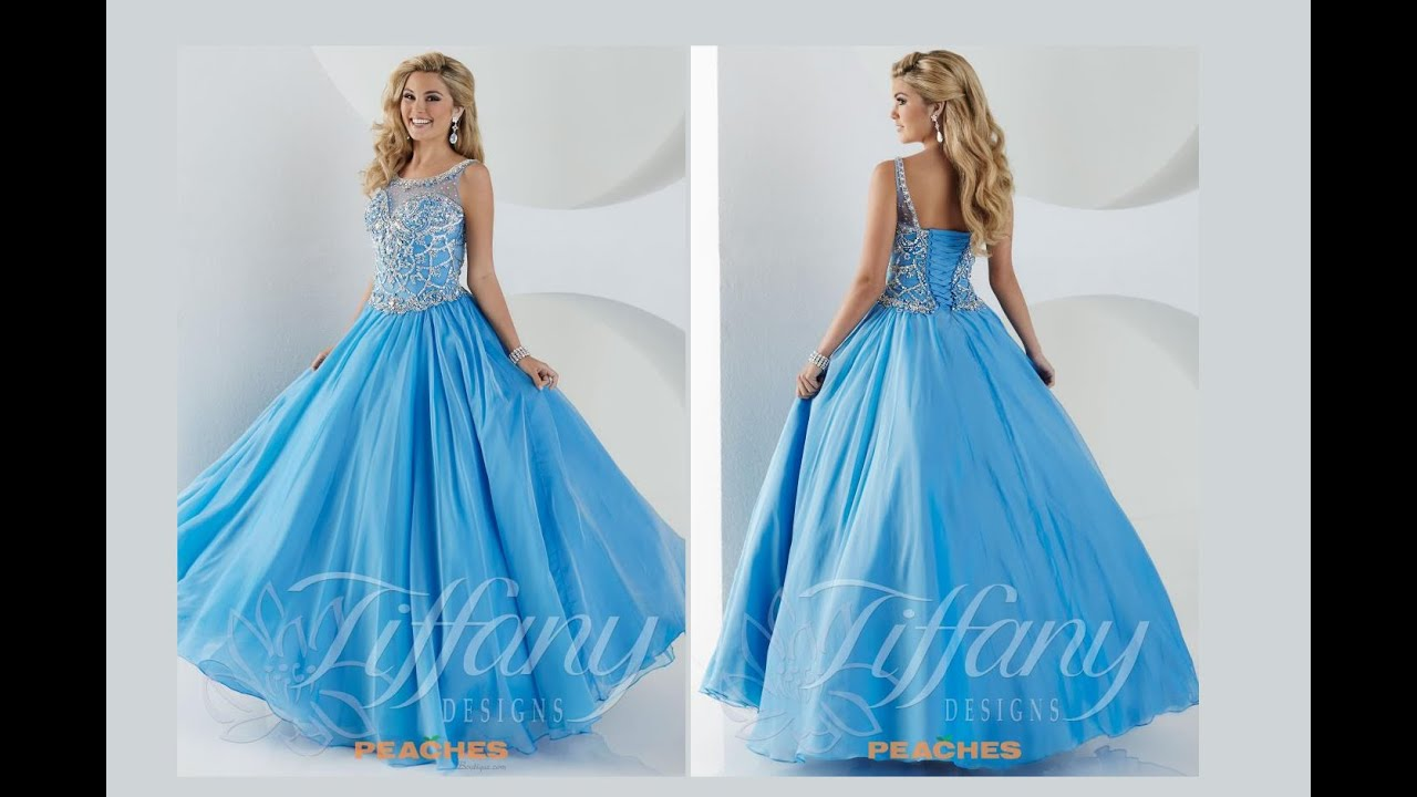 Prom Dress Stores Michigan Ave - Eligent Prom Dresses