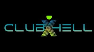 Royalty LUV Creations, Inc. Presents: CLUB XHELL YOUTH LIFE CENTER Promo Video