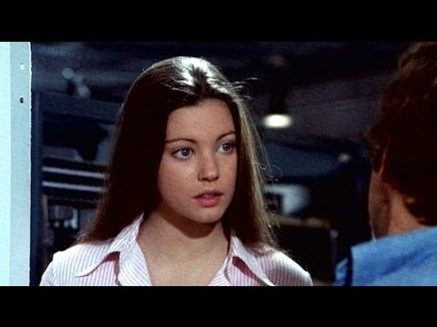 lynne frederick in phase iv youtube