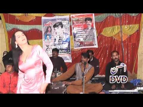 Mara Howe Yaar Gila Nahin Karinda Shoqat Ali Khan Fateh Jang thumbnail