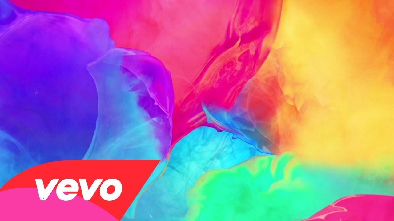 Avicii Sunset Jesus Lyrics In Description Youtube