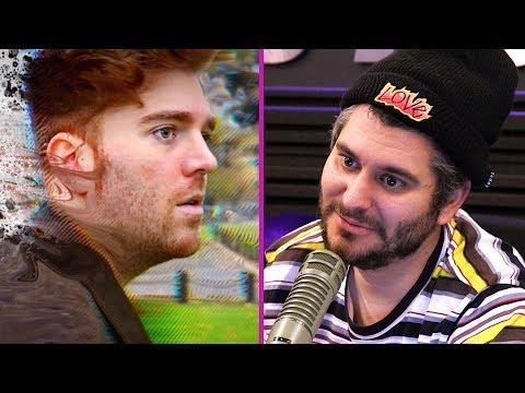 H3 On Shane Dawson's Conspiracy Documentary