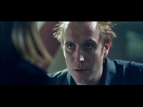 RHYS IFANS AS IKI -THE 51st STATE