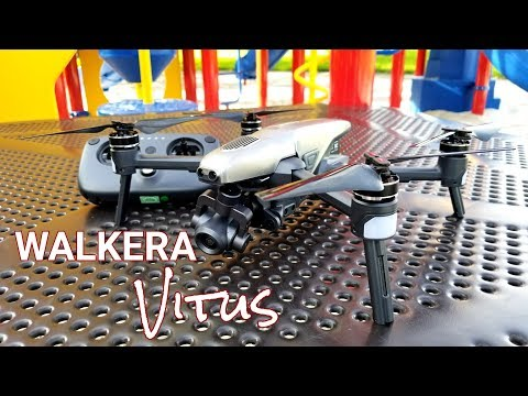 how to delete dji mavic drone footages