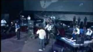 Arman Hovhannisyan Live in Concert  Im Yar
