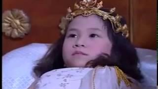 Pres tenvong 7B, Kon Thai dubbed khmer, Thai drama
