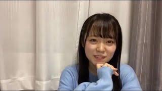 AKB48 ドラフト2期生 西川怜 チームA IxR 全国の童貞必見! 女子高生から色々教わりましょう!