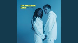 Ulala (feat. Eunique)