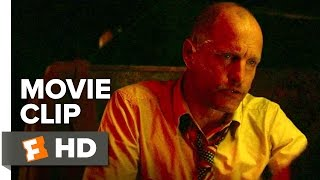 Triple 9 movie clip - out monster (2016) - woody harrelson, casey affleck movie hd