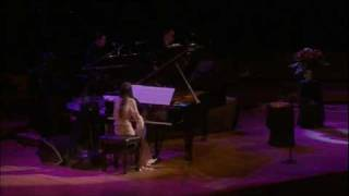 Judith Durham - It