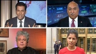 Rajat Gupta's rise and fall: Lessons for India Inc?