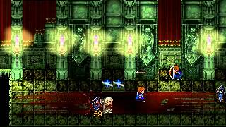 [Fantrailer - Rpg Maker] Vampire X Knight