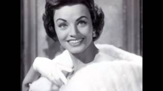 My Heart Reminds Me (1957) - Kay Starr
