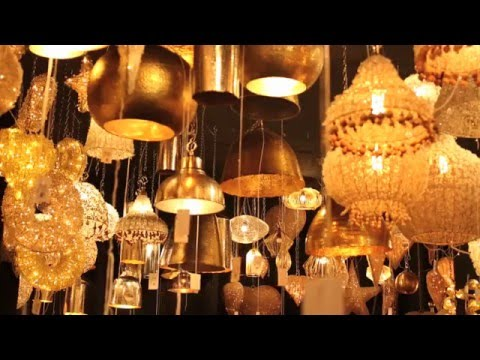 IHGF Delhi Fair : Spring 2016