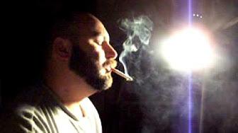 Man gay marlboro Former Cigarette