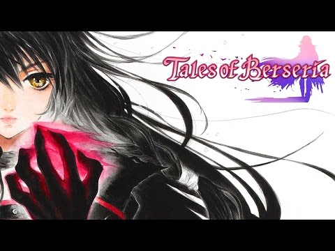 Tales of Berseria Part 1 Velvet Becomes a Daemon ENGLISH Gameplay Walkthrough