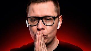 Когда грустная музыка полезна?