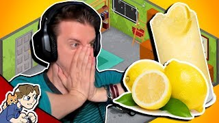 Lemonade Stand EXTREME | Game Dev Tycoon #22 | ProJared Plays