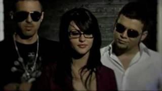 2po2 feat  Flori  -Crazy Girl    AlbFun.com Chat-Shqiptar
