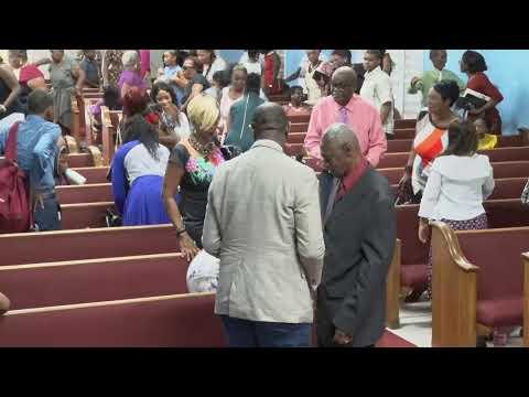 Christian Fellowship Church Youtube