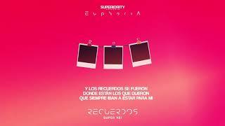 Super Yei - Recuerdos | EUPHORIA thumbnail