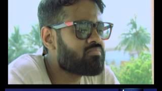 Interrogation, 13 June 2015 Samaa Tv