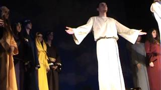 Cea mai frumoasa Poveste a Lumii - Official Trailer by OKaua