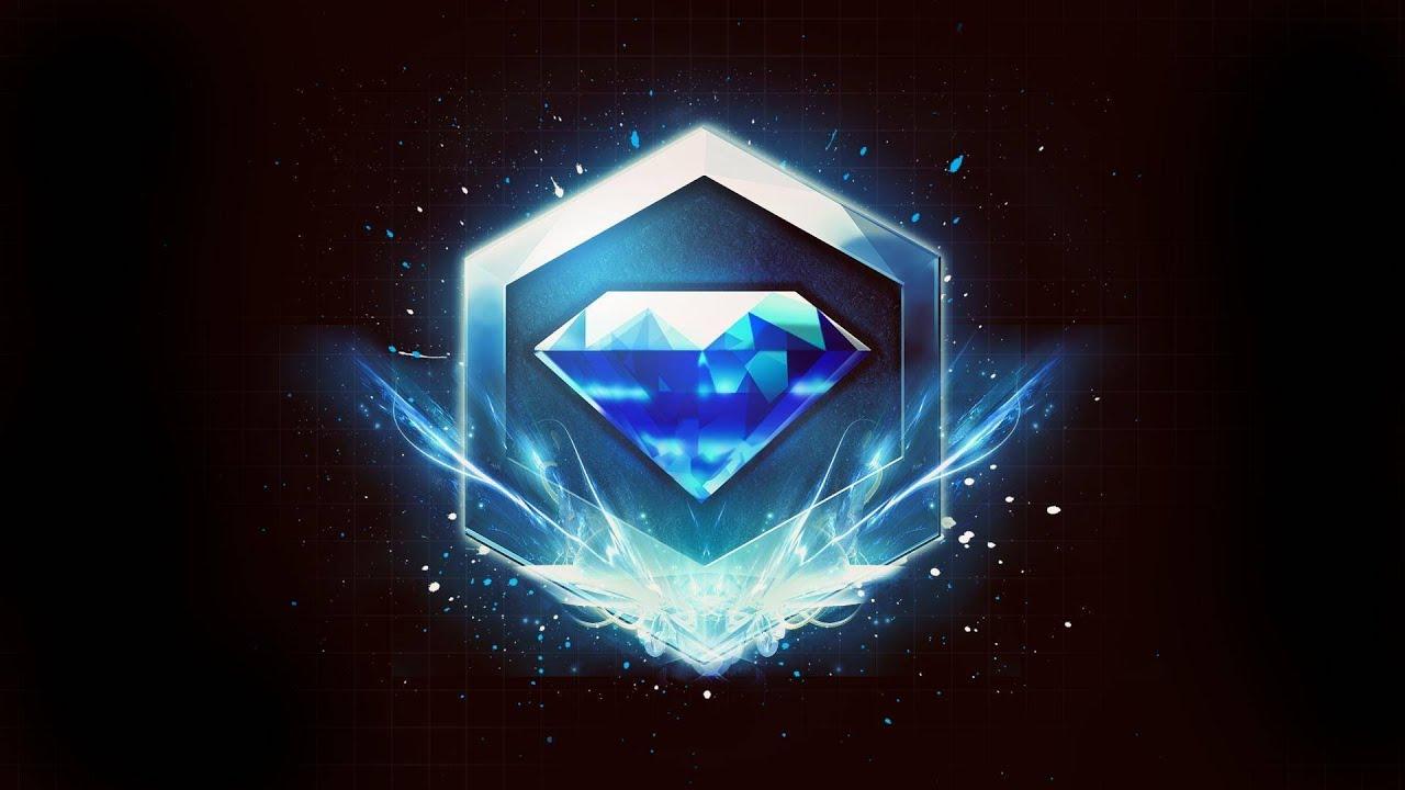 Starcraft 2 Clasificando Diamante Como Unos Jefes