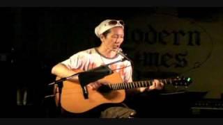 2009.7.20 京都モダンタイムスでのLIVE映像です。 蠣崎弘HP PC用 http:/...