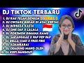 Dj Tiktok Viral Terbaru  Kau Telah Dewasa Pokemon Dimana Kamu Dj Remix Full Album Terbaru  Mp3 - Mp4 Download
