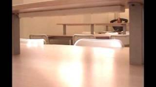 Gecmişin İzleri-12 Eylül Nedir (Kısa Film)