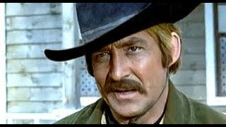Django The Last Killer (Western Movie, English, Full Length Classic Free Film) free youtube movies