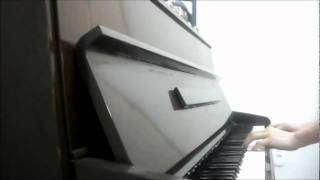 Video Adele - Crazy For You [Piano Cover] download MP3, 3GP, MP4, WEBM, AVI, FLV Agustus 2018
