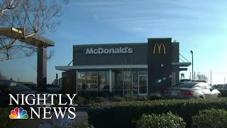 mcdonalds-employees-intervene-after-woman-mouths-help-me-at-drive-thru-nbc-nightly-news